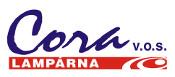 sponzor-CORA-v.o.s