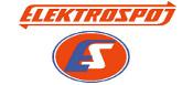 sponzor-Elektrospoj